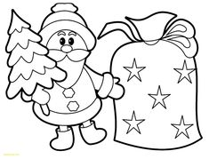 Christmas Coloring Pages Printable Coloring Pages Christmas Coloring Pages for toddlers Best Angel Coloring Pages, Snowman Coloring Pages, Horse Coloring Pages, Cartoon Coloring Pages, Disney Coloring Pages, Coloring Books, Colouring Sheets, Halloween Coloring Pages, Printable Christmas Coloring Pages