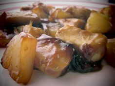 Redi-Set-Go Recipes: Pineapple Chicken Teriyaki