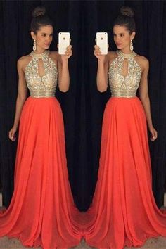 Hot Sale Trendy Prom Dress Red, Bridesmaid Dresses For Teens, A-Line Bridesmaid Dresses A-Line Bridesmaid Dress, Red Prom Dress, Bridesmaid Dress For Teens Bridesmaid Dresses 2018 Bridesmaid Dresses 2018, Prom Dresses For Teens, Gala Dresses, A Line Prom Dresses, Cheap Prom Dresses, Prom Party Dresses, Trendy Dresses, Prom Gowns, Dress Party