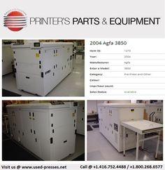Locker Storage, Printer, Model, Furniture, Home Decor, Decoration Home, Room Decor, Printers