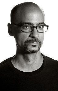 "Pulitzer prize-winning novelist, Junot Diaz' new book, ""This Is How You Lose Her"" - review via NYTimes.com"