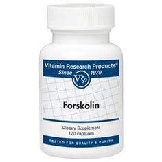 Dr Oz Fat Burning Supplement, Forskolin Helps Enhance Metabolism: melts fat and good for the heart, take 125mg in the am