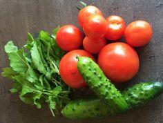 Bokashi: fra bord til jord – og tilbake igjen Bokashi, Vegetables, Food, Compost, Essen, Vegetable Recipes, Meals, Yemek, Veggies