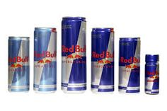 Red Bull may increase your risk of a stroke.  Learn why and healthier alternatives at Hunt for Hope Wellness Facebook.  https://www.facebook.com/pages/Hunt-for-Hope-Wellness/596058973738870
