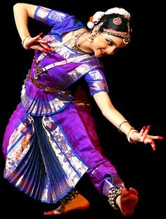 Adavu in Bharatnatyam - Informative & researched article on Adavu in Bharatnatyam from Indianetzone, the largest free encyclopedia on India. Dance All Day, Learn To Dance, Folk Dance, Dance Art, Cultural Dance, Indian Classical Dance, Dance Paintings, Standing Poses, Indian Textiles
