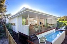 custom-contemporary-home-in Noosa Heads Australian architecture.jpg