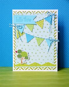 Suzanna Lee for  Core'dinations & @Imaginisce  Blog Hop...Whitewash Cardstock, Spotted Cardstock