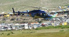 Get #AmarnathYatra Packages at the lowest price.