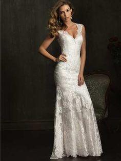 House of Brides | Wedding Dresses Online | Bridesmaid Dresses