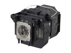 EPSON V13H010L75 ELPLP75 - Projector lamp - for PowerLite 1940W, 1945W, 1950, 1955, 1960, 1965 by Epson. $293.85. Epson ELPLP75 - Projector lamp - for PowerLite 1940W, 1945W, 1950, 1955, 1960, 1965The genuine Epson ELPLP75 ultra high efficiency (UHE) projector lamp is designed to replace the original genuine Epson projector lamp.Product Description: Epson ELPLP75 - projector lampProduct Type: Projector lampDesigned For: PowerLite 1940W, 1945W, 1950, 1955, 1960, 1965GeneralP...