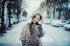 Lizzy Vanderligt / DECORATION //  #Fashion, #FashionBlog, #FashionBlogger, #Ootd, #OutfitOfTheDay, #Style