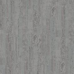 Interface Modular Carpet  HN810,Limestone