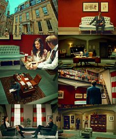 I'm obsessed with Hannibal's office..........Over 78,800 signatures so far... Sign the petition to save Hannibal at https://www.change.org/p/nbc-netflix-what-are-you-thinking-renew-hannibal-nbc?recruiter=332191139&utm_source=share_petition&utm_medium=copylink&sharecordion_display=pm_email_cards