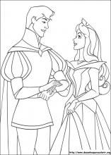 Coloring page about Maleficent Disney movie. Nice drawing of the Princess wedding. Coloring page for all the girls who love Disney movies. Wedding Coloring Pages, Cool Coloring Pages, Printable Coloring Pages, Coloring Pages For Kids, Coloring Sheets, Coloring Books, Kids Coloring, Online Coloring, Disney Princess Coloring Pages