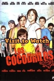 Hd Los Cocodrilos 2009 Pelicula Completa En Espanol Latino Free Movies Good Movies Top Movies