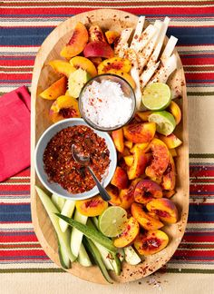 Make Christmas dinner a fiesta with delicious Mexican Christmas dinner recipes! Try our recipes for tamales, churros, and more. Each recipe is perfect for creating a traditional Mexican Christmas dinner. #mexicanchristmasdinner #mexicandinnerrecipes #easyrecipes #christmasdinnerideas #bhg