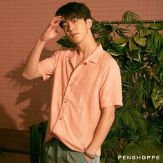 Here's the list of top 10 most popular and handsome Korean drama actors who make our hearts melt from the very first time we look at them! Here you will also find some drama recommendations! Nam Joo Hyuk Tumblr, Nam Joo Hyuk Cute, Lee Sung Kyung And Nam Joo Hyuk, Asian Actors, Korean Actors, Nam Joo Hyuk Wallpaper, Jong Hyuk, K Pop, Kim Book