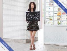 石川版 | BIJIN-TOKEI(美人時計) 公式ウェブサイト Kanazawa, Lettering, Drawing Letters, Brush Lettering