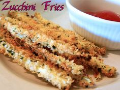 These are so delicious they taste like they should be bad for you -- but they're NOT!!! WLS Meal. WLS. Recipe. Eating Bariatric.