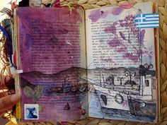 Altered Journal 64