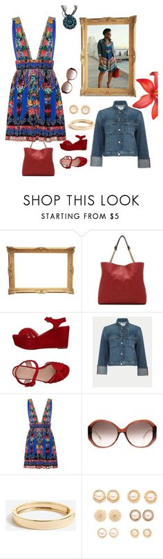 """StealtheLook 