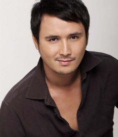 Pinoy actor Nude Photos 5