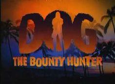 dog the bounty hunter - 2004 - a