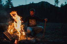 CBG FW15 LOOKBOOK – Camp Brand Goods