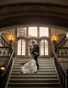 Photo by Yaneck Wasiek of January 01 for Wedding Photographer's Contest