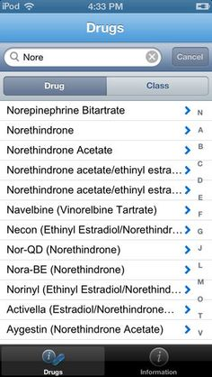lisinopril in diabetic nephropathy palatially