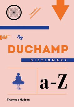 Among the most influential artists of the last hundred years, Marcel Duchamp holds great allure for many contemporary artists worldwide and is largely considered to be one of the founding fathers of m
