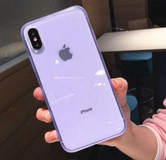 Colorful transparent shockproof AnchorTrends iPhone case This super soft . - Colorful transparent shockproof AnchorTrends iPhone case This super soft, colorful transparen - Iphone 10, Apple Iphone, Coque Iphone, Iphone Phone Cases, Iphone Charger, Free Iphone, Iphone Ringtone, Unlock Iphone, Phone Cases
