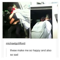 MY MALUM HEART JUST SHATTERED IN A GAZILLION PIECES.