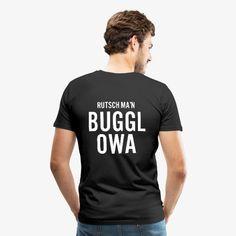 Sports T-Shirts - Blow Whistles Not Games,Games Tee - Men's Premium T-Shirt black Funny Shirts, Cool T Shirts, How To Wear Shirt, Radler, Best T Shirt Designs, Feminist Shirt, Trump Shirts, Graphic Shirts, Sport T Shirt