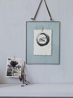 Koti Melbournessa - A Home in Melbourne, Australia The Design Files Kuvat: Lucy Feagins...