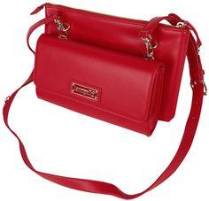Krone   Loungefly Handbag   EMP Ruby Bracelet, Ruby Earrings, Ruby Jewelry, Birthstone Jewelry, July Birthstone, Ruby Wedding Rings, Gaming Merch, Tv, Leather Crossbody Bag