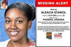 Have you seen this child? Missing Child, Missing Persons, Have You Seen, Did You Know, Missing And Exploited Children, Where Are You Now, Amber Alert, Sad Pictures, Picture Sharing
