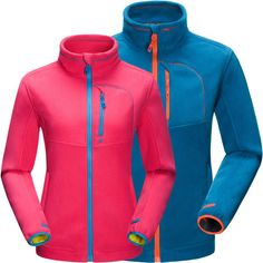 2016 Men's Women Softshell Thermal Jackets Outdoor Sports Brand Clothing Camping Trekking Skiing Hiking Female Male Jacket MA069   Tag a friend who would love this!   FREE Shipping Worldwide   Buy one here---> https://extraoutdoor.com/products/2016-mens-women-softshell-thermal-jackets-outdoor-sports-brand-clothing-camping-trekking-skiing-hiking-female-male-jacket-ma069/