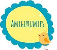 AMIGURUMIES, blog en español con patrones gratis y tutoriales