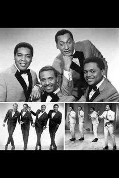 Motown Classics.....
