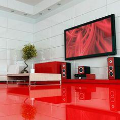 Beautiful red flooring! - 774714  #parchet #parchetlaminat #parchetlucios #parchetgermania #romaniawow #designinterior #timisoara #modernhome #luxuryhomes #interiorandhome #interiordesignideas #designinteriorbucuresti #inspirationdesign #livingroomdesign #instafloor #galati #laminat #moderndesign #woodenfloor #montajparchet #interiordesigner #design_only #brasov #pardoseli #constanta #amenajari #iasi #stralucire #woodflooring #laminateflooring   dahaus.design tobideco mdk2studio myaimedesign