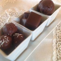 Konfekt til jul. – Fru Haaland Rocky Road, Marzipan, Food Blogs, Cranberries, Toffee, Parfait, Fudge, Fondant, Delish