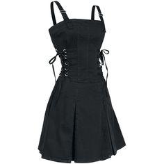 Ruffle Dress van Tripp