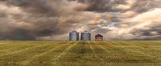 Such a beautiful photo. Shot in Southwest Saskatchewan by Mindy McGregor