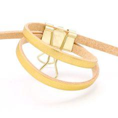 Bracelet Cuir, Bracelets, Sandals, Shoes, Fashion, Belt, Bag, Bangles, Slide Sandals