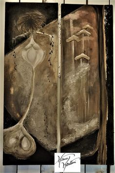 Art Hanna Kontturi