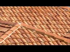 Product by Boral - Sponsor of @Green Builder VISION House® - BoralPure™ Smog Eating Tile
