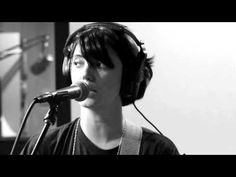 "I sure hope we can bring her to NCMA soon. Sharon Van Etten performs ""Save Yourself"" live on KEXP. Recorded 11/10/10. www.kexp.org    Host: Cheryl Waters    Engineer: Kevin Suggs    Cameras: Shelly Corbett, Justin Wilmore & Patrick Richardson Wright    Edits: Justin Wilmore"