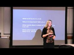 Kim Masteller teaches works from the Asian Content Area on March 2, 2016 Part 1 - YouTube. Video produced for APAH by International and Area Studies at the University of Utah. Thanks from this grateful APAH teacher!