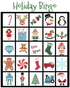 jouer bingo gratuit